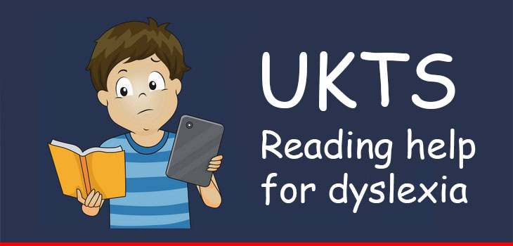 Dyslexia Parent Advice & Tutor Help