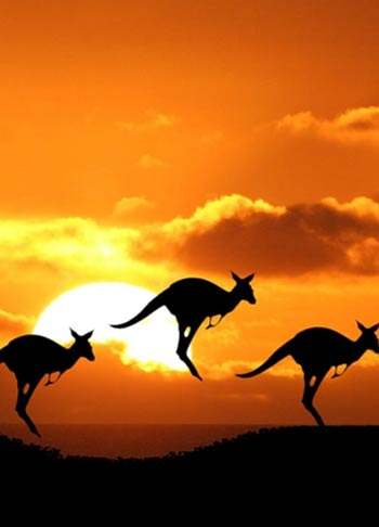Reasons For Cambodians To Study Abroad In Australia