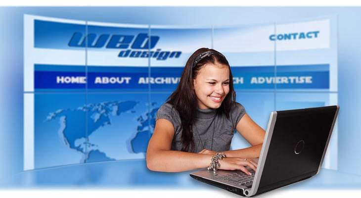 Computer Courses in Siem Reap, UK tutoring Services
