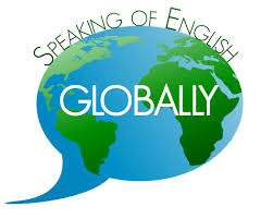 english as a global languege Should english be the world's lingua franca the world definitely needs a standard language and many people feel that the only realistic chance of.