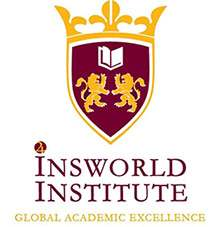 Insword Institude PTE LTD.
