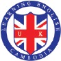 Phnom Penh, Private English Tuition
