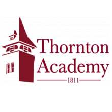 Thornton University Maine - Study Abroad with UKTS