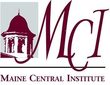 MCI School Maine Logo UK tutoring Services Phnom Penh
