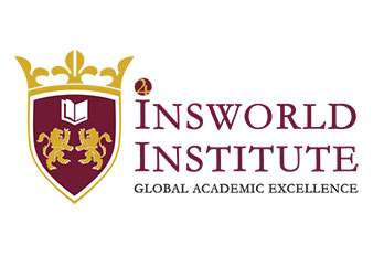 UK Tutoring Services - Insworld
