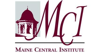 UK Tutoring Services - MCI School Maine